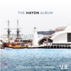The Haydn Album - Australian Haydn Ensemble & Skye McIntosh