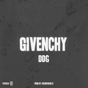 Givenchy - Single Mp3 Download