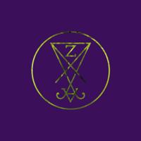 Zeal & Ardor - Stranger Fruit artwork