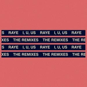 I, U, Us (The Remixes) - EP Mp3 Download