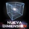 Nueva Dimensión Radio (Juan Gómez - Nueva Dimension)