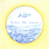 Take Me Away - EP - AB+Positive