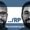 Relative Paths | Web Development and stuff like that