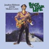 Back In Your Life (Bonus Track Edition) - Jonathan Richman & The Modern Lovers