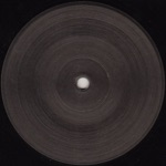 Ekman - Acid7 (Vereker Remix)