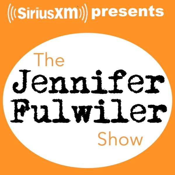 Jennifer fulwiler radio show
