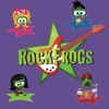 Ro-Ro-RockFrogs - Single - RockFrogs