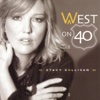 West on 40 - Stacy Sullivan