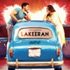 Lakeeran Original Motion Picture Soundtrack