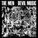 The Men - Lion's Den