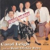 Carol Leigh - Saint Louis Blues