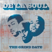 De La Soul feat. Common - Days of Our Lives