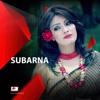 Subarna - Subarna Rahman