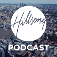 Hillsong Church London podcast