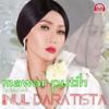 Inul Daratista - Mawar Putih artwork