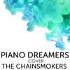 Piano Dreamers - Closer