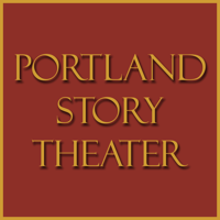 Podcast cover art for PDXstorytheater