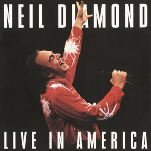 Live in America Mp3 Download