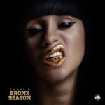 songs like Bronx Season