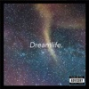 Dreamlife (feat. Gracie Zander) - Single - Quadeca