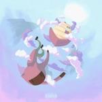 J'von - Planet Taro Theme (Bonus) [For Kenny]