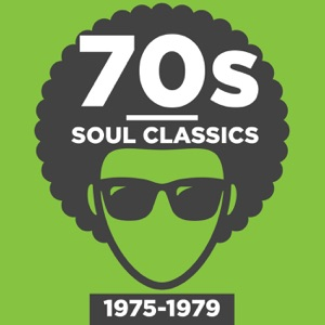 70s Soul Classics 1975-1979