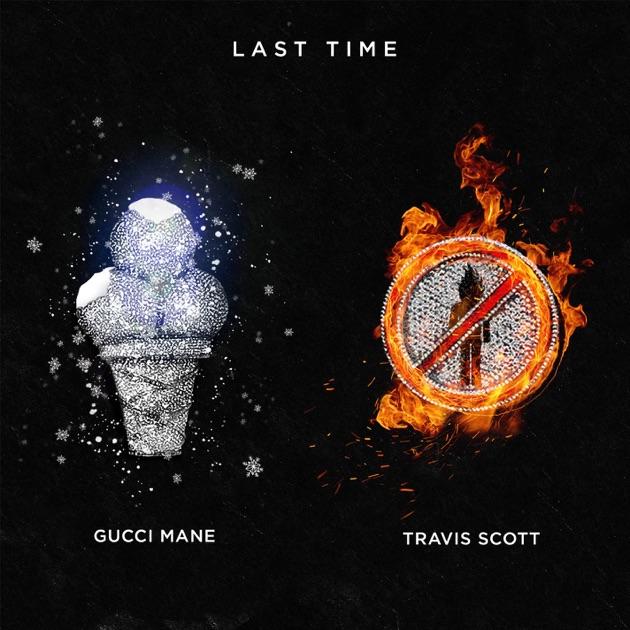 Gucci Mane The State Vs  Radric Davis Mixtape Version 9 0