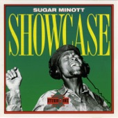Sugar Minott - Guidance