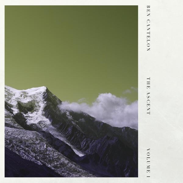 Ben Cantelon - The Mountain