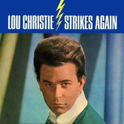 Lou Christie Strikes Again - Lou Christie