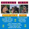 Country Girls - Country Hits - Various Artists