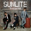 Never Come Back - Single - SUNLITE