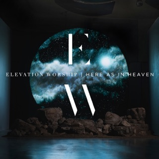 Wake Up the Wonder (Live) by Elevation Worship on Apple Music