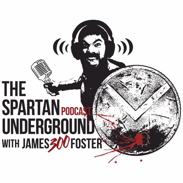 The Spartan Underground