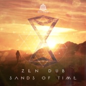 Zen Dub feat. John Dalton - Beyond Belief