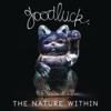 Be Yourself - GoodLuck & Boris Smith