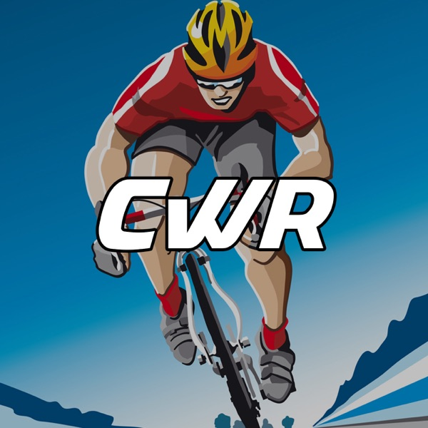Cycling Weekly Rant