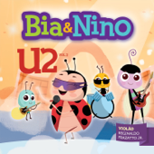 Bia & Nino - U2, Vol. 2