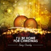 I'll Be Home for Christmas - Single ジャケット写真