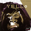 You Gotta Say Yes To Another Excess (Remastered 2005) - Yello