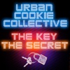 The Key, The Secret (2011 Version) [Remixes] - Urban Cookie Collective