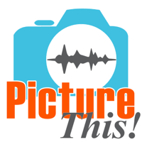 Picture This: Photography Podcast podcast