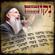 Nekom - Mordechai Ben David