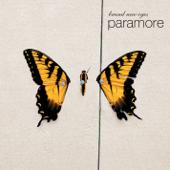 All I Wanted - Paramore