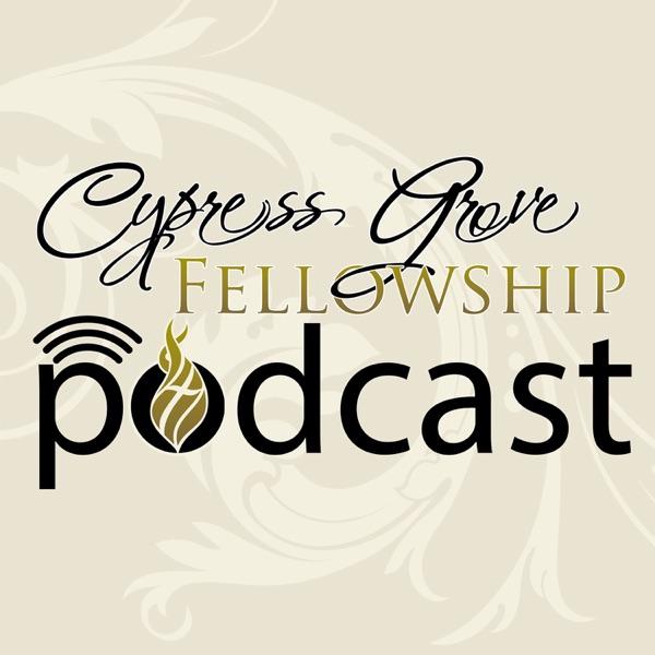 Cypress Grove Fellowship