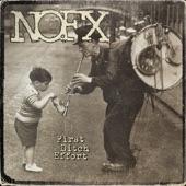 NOFX - I'm so Sorry Tony