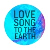 Love Song to the Earth (Rico Bernasconi Radio Mix) - Single ジャケット写真