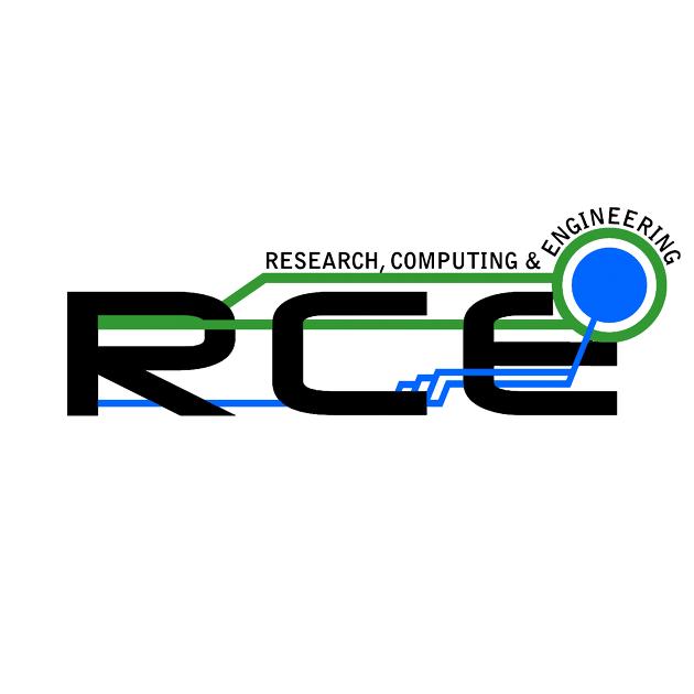 Apple Podcasts에서 만나는 RCE - Super Computers: RCE 118: MEEP