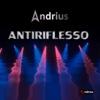 Antiriflesso - Andrius Firenze