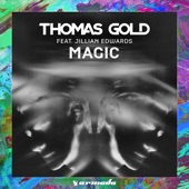 Thomas Gold - Magic